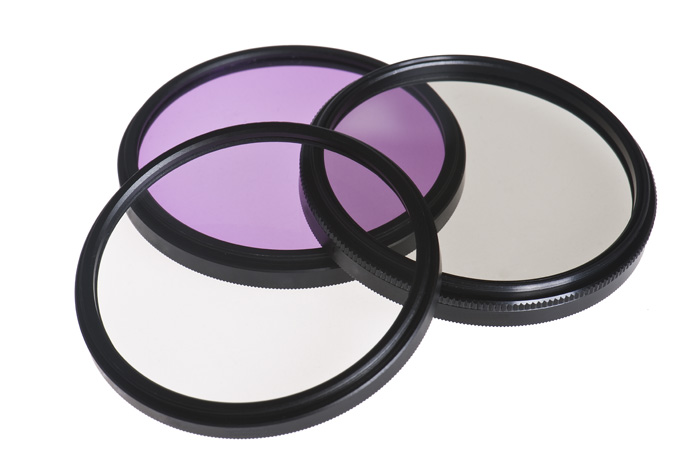 Multi-Threaded Nwv Direct Microfiber Cleaning Cloth. 3 Piece Lens Filter Kit Made by Optics 82mm Digital Nc Nikon D7000 High Grade Multi-Coated
